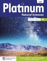 Platinum NS9