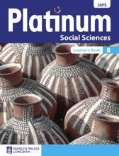 Platinum SS8