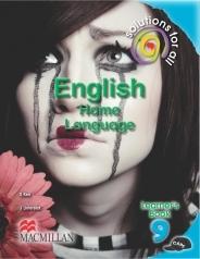 SFA English 9