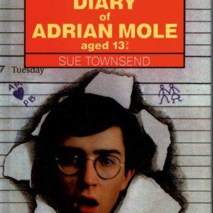 Adrain mole