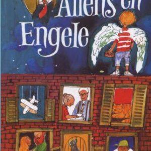 Aliens en engele