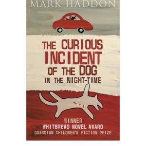 Curious incident1