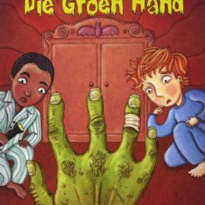 Die Groen Hand