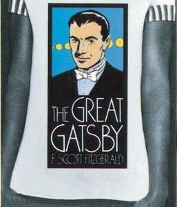 GatsbyL