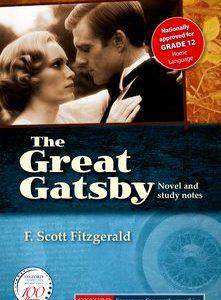 GatsbyOx