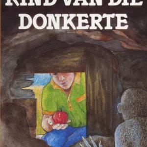 Kind Van Die Donkerte