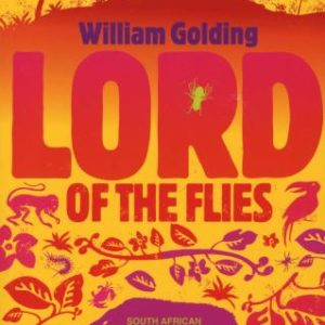 Lord of the flies1