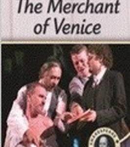 Merchant of venice1