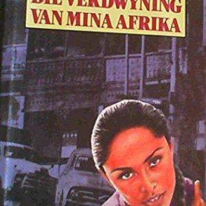 Mina afrika