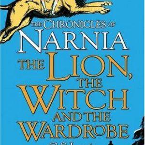 Narnia2