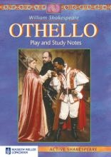Othello Active