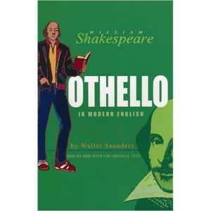 OthelloModern
