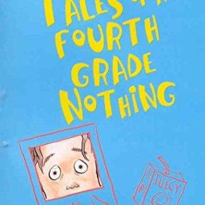 Tale of grade nothing