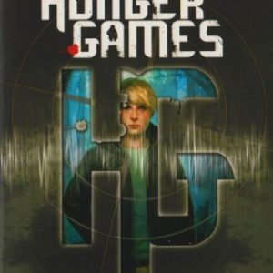 The-Hunger-Games-by-Suzanne-Collins-ISBN-9781407109084