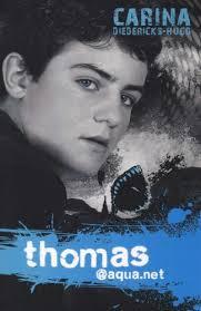 Thomas@aqua.net