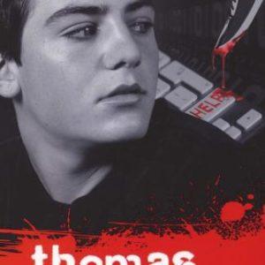 Thomas@moord.net1