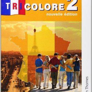 Tricolore 2