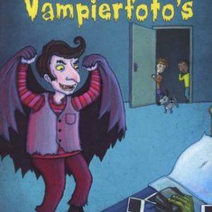 Vampirefotos