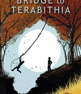 bridge To Terabithia1