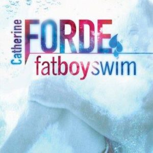 fatboy swim