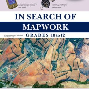in search of mapwork