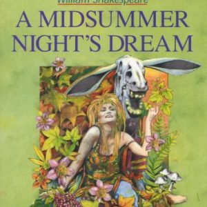 midsummer night dream active