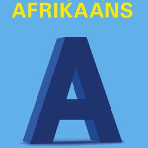teach-yourself-afrikaans-helena-van-schalkwyk-9781432300029
