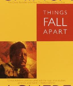 things fall apart2