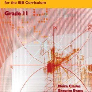 AP Math 11 IEB