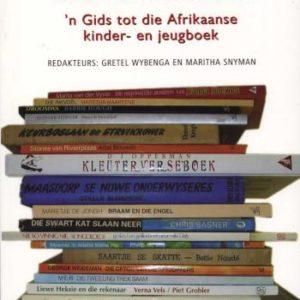 Afrikaans acc