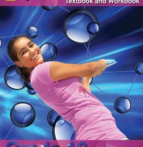 Doc Scientia Chemistry 10
