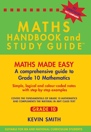 Mathematics study guide car owners manual maths handbook and study guide grade 10 rh eduguru co za mathematics study guide free download mathematics study guide free download fandeluxe Images
