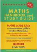 Maths-handbook-and-study-guide-gr-8