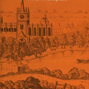 Merchant of venice Stratford