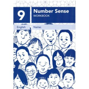 Number Sense 09