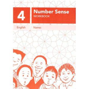 Number sense 04