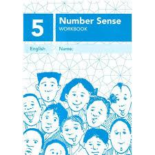 Number sense 05