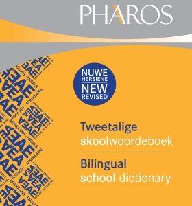 Pharos Dict