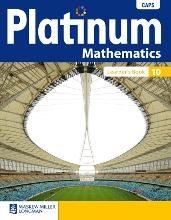 Plat math g10