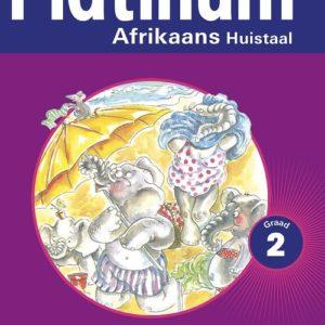 Platinum Afrikaans g2Lees1