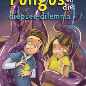 Professor fungus