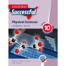 SUCCESSFUL PS10