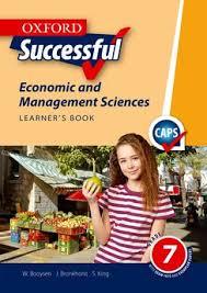 Successful EMS7