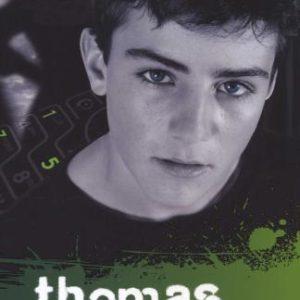 Thomas@sms.net1
