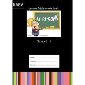 afrigons-boek-7-deel-2