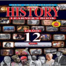 New Generation History 12