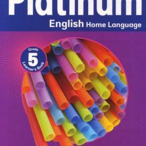 Platinum english GR 5