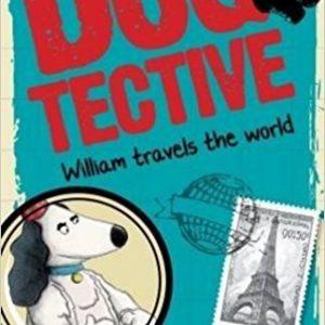 dogtective 2