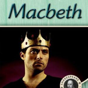 Macbeth SA