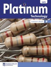 Platinum tech9
